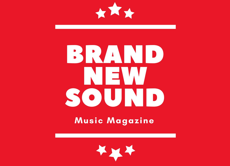 No 1 for Music News