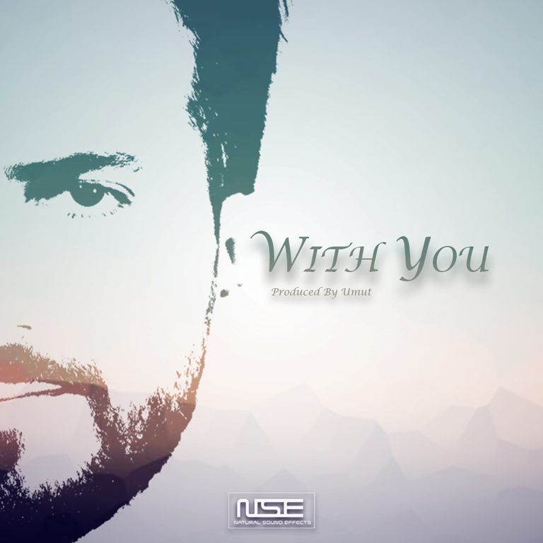 TheUmutmusic drops a breath of much-needed fresh air, particularly in a genre such as hip-hop with new drop 'With You'