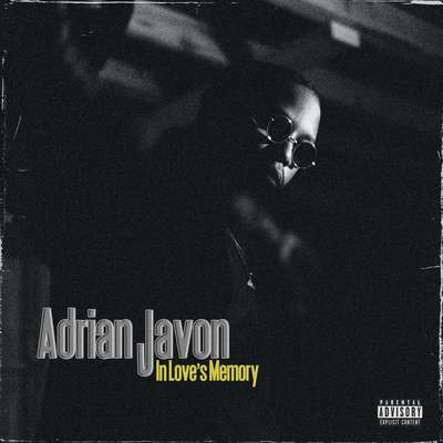 'Adrian Javon' returns with the beautiful midnight beats and silky 2020 soul of 'Heaven Sent'