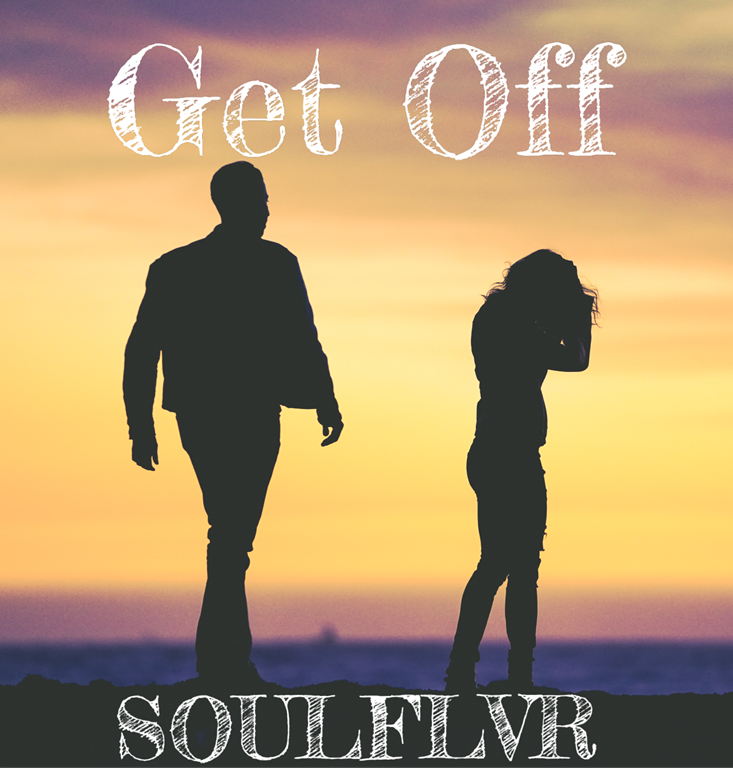 BNS DANCE DROPS OF 2020: 'SOULFLVR' brings a vibrant tropical flava to the locked down dance world with 'Get off' and it's addictive rhythms and pop sensibility