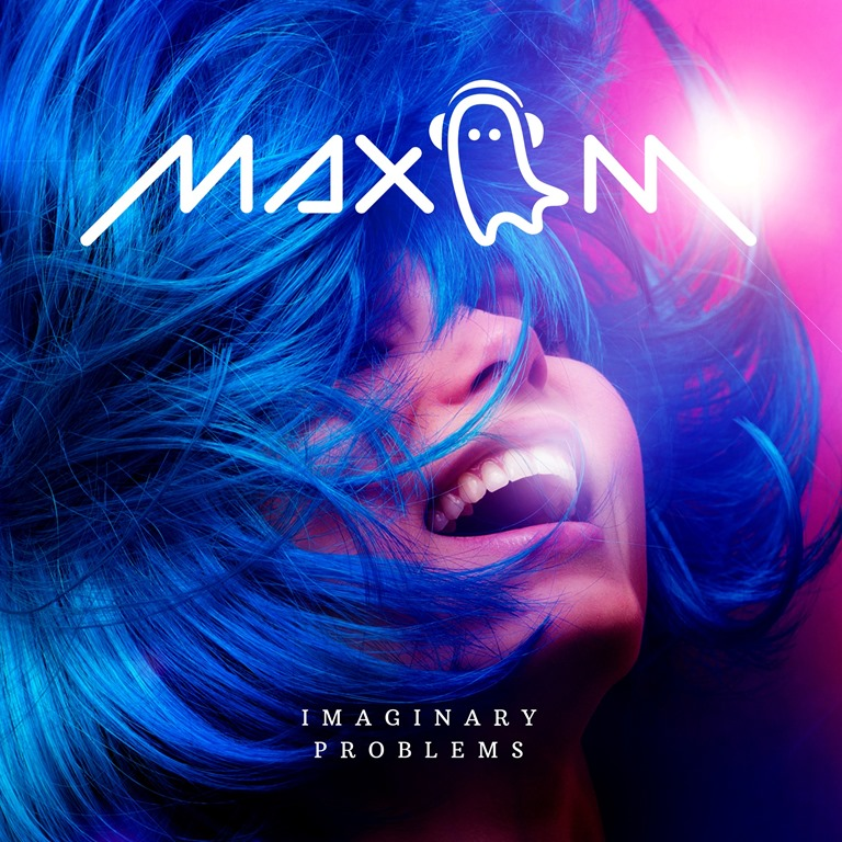 "BRAND NEW POP SUMMER VIBES: Leading two lives as ""one of the world's French IT experts"" and a global dance pop music hitmaker, 'Max M' releases an exceptional music video and single with his break-free pop anthem 'Imaginary Problems'"