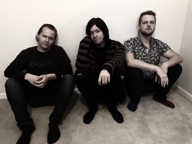 With a Soft Cell 'Bedsitter' mentality and 'Smashing Pumpkins' screech, 'Blind Season' lead us into 'The Dark Bedroom'.