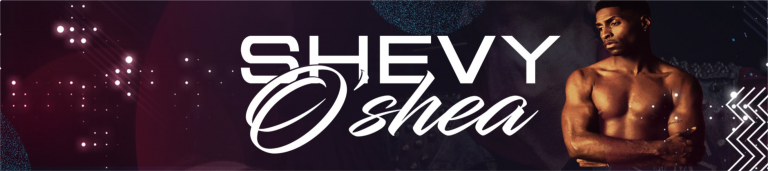 Artist Shevy O'Shea is focused on going forward and has just released his new single #RihannaMove; a Caribbean styled, R&B Reggaeton song